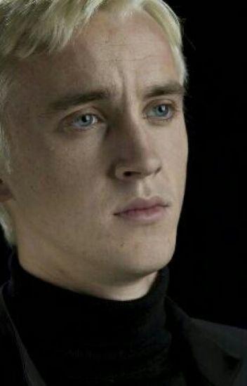 -Un Amore Senza Fine - (Draco Malfoy)