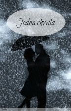 Jedna chwila - one shoty by Trudna