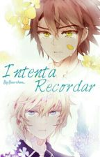 Intenta recordar [YuuMika] by Yuu-chan_