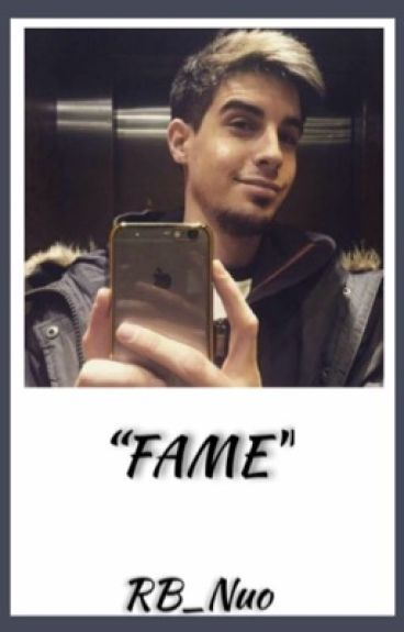 """Fame""-Segunda Temporada.  CANCELADA"