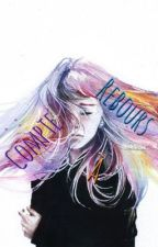 Compte à rebours (SLG) by LittleWeepingAngel