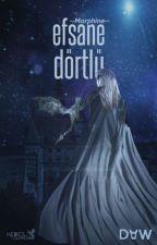 Efsane Dörtlü by BirAnonimYazar