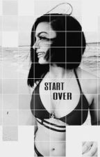 Start Over (Sequel To Broken-Hearted Girl) by foreignflesh