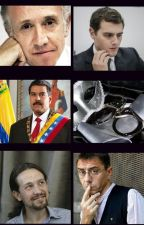 Yo sí quiero a Venezuela by MoniniMrs