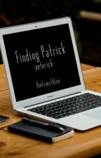 Finding Patrick // PETERICK by TheTruestBlue
