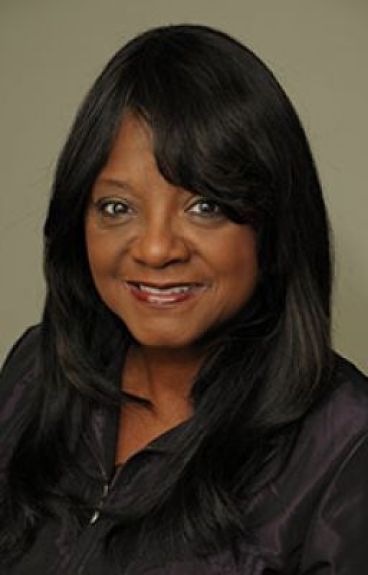 Adv of Dr. <b>Sandra Casey</b> Buford Dir of Strategic Research/Diversity, MassPort - 7718963-368-k745400