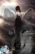 Die Alpha Luna by Rubin137