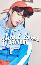 after facebook || jackbum by HARSHLYLOVED