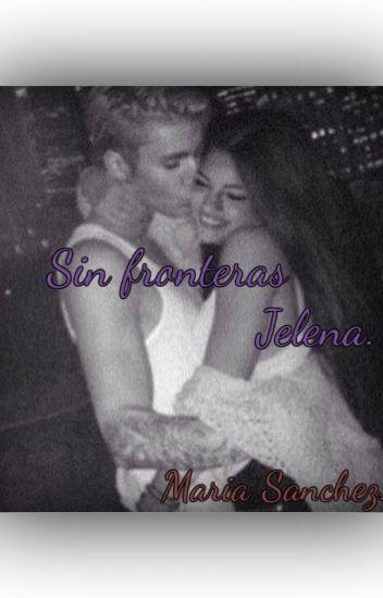 Sin fronteras- Jelena #2