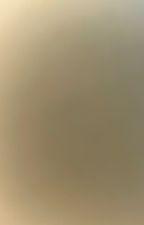 Mi Vida Cambio Cuando Te Vi ( Johnny Orlando y Tu ) by HeyYoSoyFer