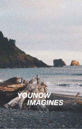 Younower Imagines by lowcasebaby