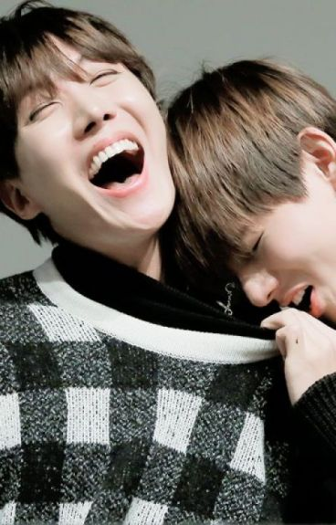 L'amant Eternel (VHope)