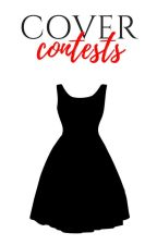 Cover Contests by -hiddenstars