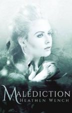 Malediction by KellyLM