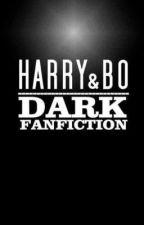 Dark (A Harry Styles Fanfic) by LiamsCuteFace