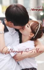 Morning Star by alfiraryanti