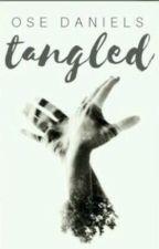 Tangled #projectnigeriaUC2017 by HerInkedHeart