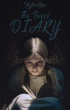 The Bess's Diary © by blytherose