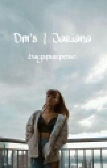 Dm's |Jariana