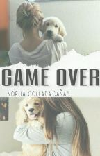 Game Over by noecollada10