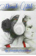 Desenele Mele by DiabolikMoreBlood
