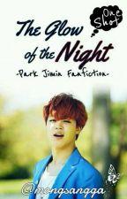 The Glow of the Night // pjm by nabidan27