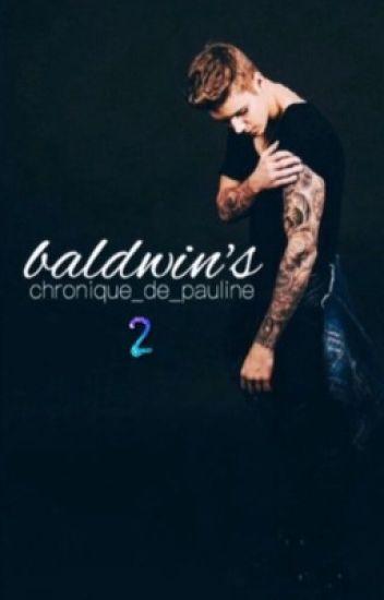 Baldwin's  2