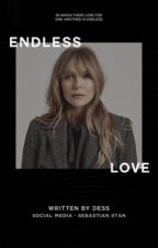 Endless Love → Sebastian Stan by primuskat