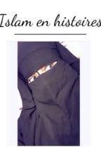 Islam en histoires  by baay_chappas