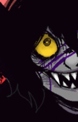 Gamzee x reader gamzee makara x reader gamzee makara x reader page