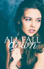 All Falls Down ▻ Stiles Stilinski [COMING SOON] by -xtinaa