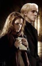 Hermione Granger et le fils du Mangemort § (Traduction) by OcaneNinou