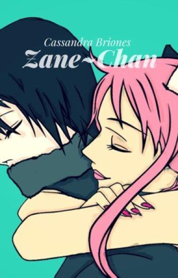 Zane~Chan