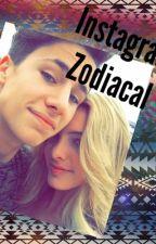 Instagram zodiacal  by elbenjanan