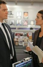 A Tiva Fanciction  by ncisstuff