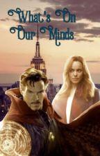 What's On Our Minds by jackskellingtonrulz5