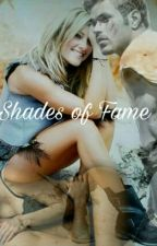 Shades Of Fame (Helene Fischer Story) by Lenchen_fan93