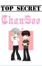 TOP SECRET: CHANSOO by yaoicenter