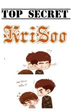 TOP SECRET: KRISOO by yaoicenter