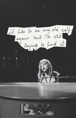 Taylor Swift and Jake Gyllenhaal - All Too Well by MadisonLoveLoveLove