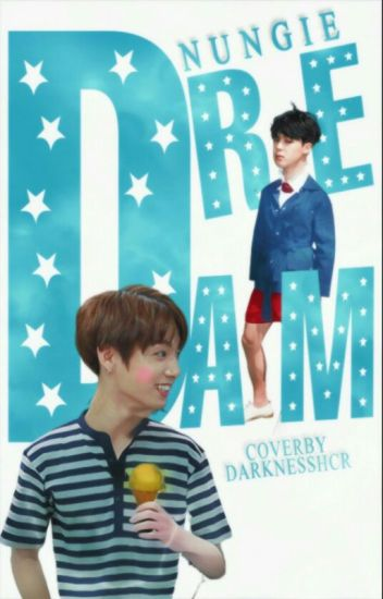 Dream // jjk + pjm