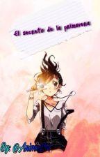 El secreto de la primavera #KHR# by AnimeY14