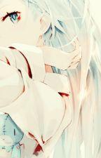 はつね~Hatsune's Art Book ^~° by Hatsune1Mikuchan
