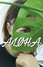 Aløha by Sulfurique