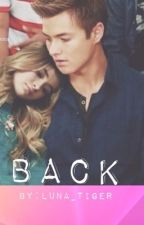 Back (lucaya) by luna_tiger