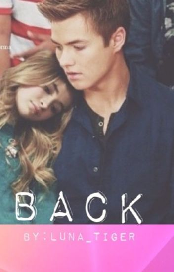 Back (lucaya)