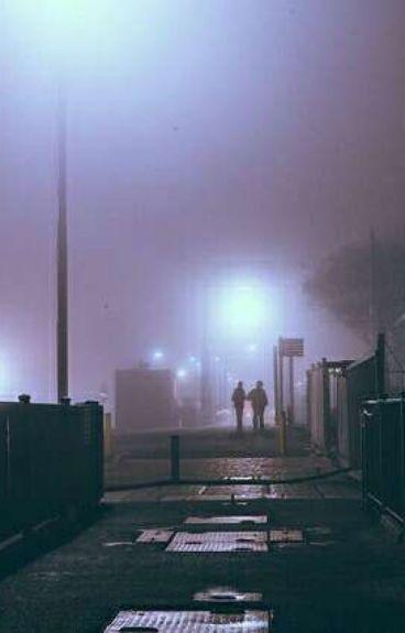 The Run And Go{Josh Dun+Melanie Martinez}