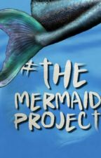 #The Mermaid Project by TheMermaidProject
