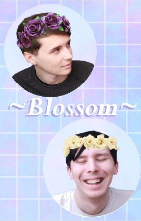 Blossom by crescendohowell