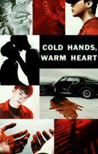 Kırmızı by xxxrainbow